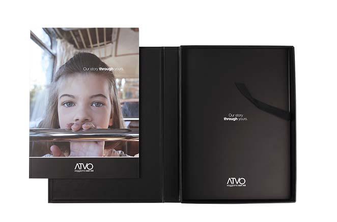 Packaging personalizzati - Creazione packaging per prodotti aziendali - Packaging a San Donà di Piave